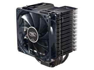 CPU风扇突然不转了怎么回事