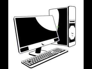 电脑维护小技巧,让电脑延长寿命