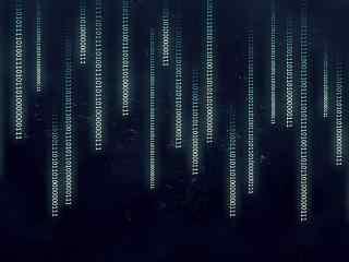 电脑上出现游戏乱码解决教程
