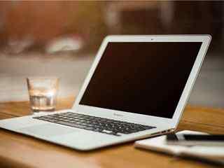 笔记本电脑显示器闪屏怎么办?这里有方法!