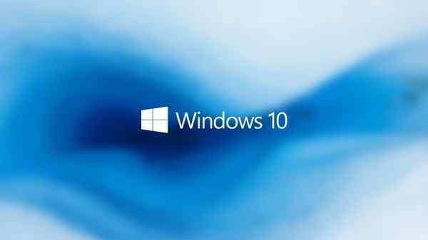 Win10怎么截屏?Win10五种实用截屏技巧方法