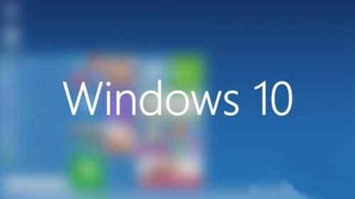 Win10C盘满了怎么办 Win10C盘怎么清理
