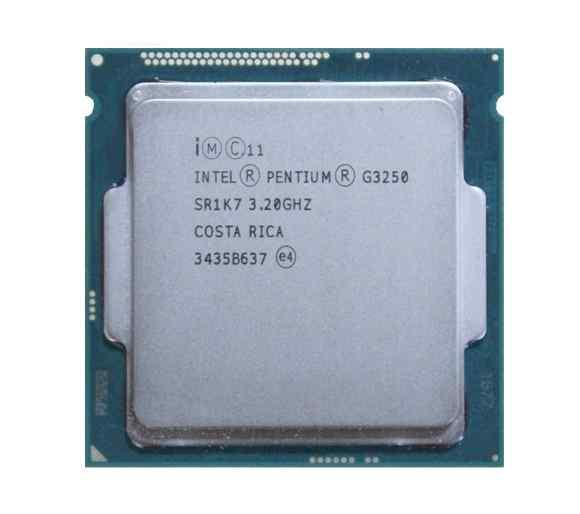 g3250配什么主板?