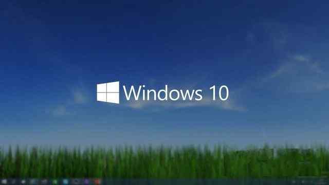 win10 build 10061已知bug与解决方法 - 电脑知识 (.图片