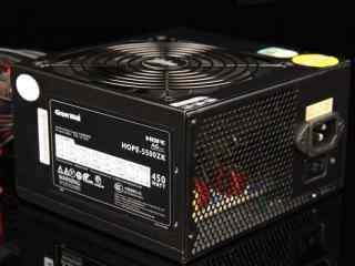 不同台式電腦主機選擇不同電源功率(lv)分(fen)析(xi)