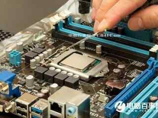 主板对CPU的影响大吗?聊聊主板对电脑性能影响有多大
