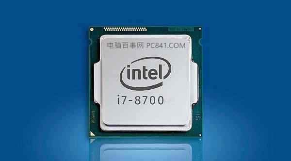 i7-8700配什么主板好?最新适合搭配i7 8700的主板推荐