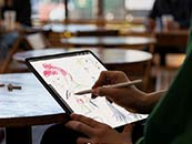 史上性能最牛新款iPad发布 售价可比iPhoneXS良心多了