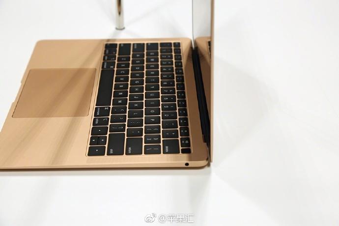 低配版都要9499元的新MacBook Air值得買嗎 處理器成為短板略感失望