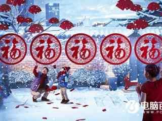 2017年春节红包大作战 支付宝、QQ抢红包详细攻略
