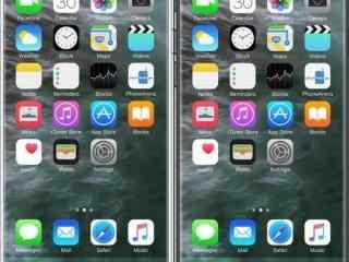 iPhone 8售价或在1000美元以下