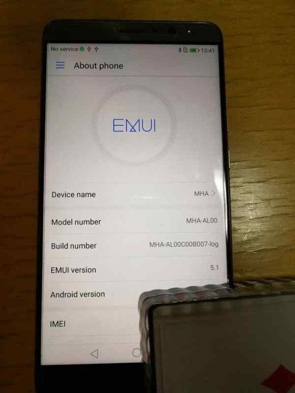 华为正在测试Android O系统