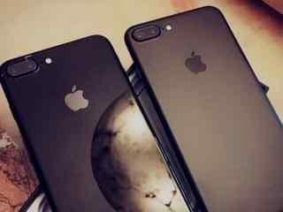 教你如何辨别组装和翻新的iPhone手机