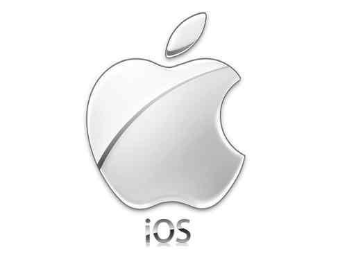 iPhone系統佔用(yong)內存(cun)太(tai)大怎麼辦 如何清理iPhone系統儲存(cun)空間
