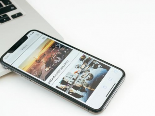 苹果手机耗电怎么办 两招就可以给苹果手机省电