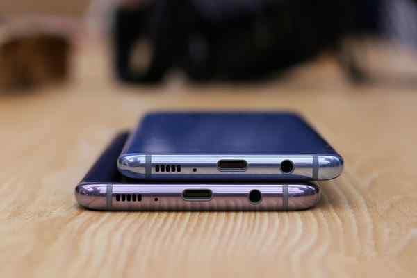国行版三星S8值得买吗?国行三星S8/S8+评测