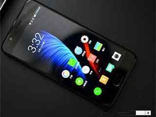 ivvi V3手机详细评测 告诉你是否值得买