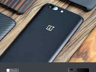 一加5手机全面评测 告诉你是否值得买