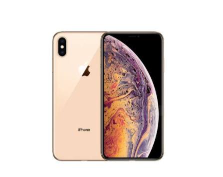 iPhone xs max屏幕偏色严重怎么办 如何解决iPhone阴阳屏办法