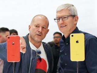 iPhone xr深度使用感受 真实评测iPhone xr优缺点