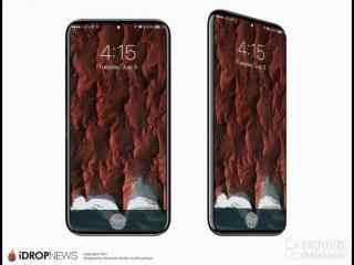 最接近iPhone 8真