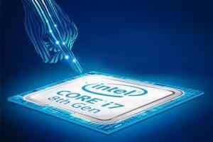 CPU散片没有包装靠谱吗?CPU散片为什么那么便宜?