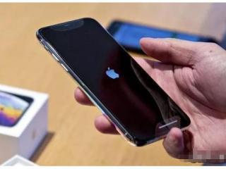 蘋果發生多起app store盜刷支付寶事件最新進展