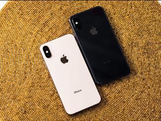 iPhoneXR降價最低4999 iPhoneXR還值得購買嗎