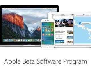 iOS10.2公测版Beta2固件更新 iOS10.2公测版Beta2更新内容