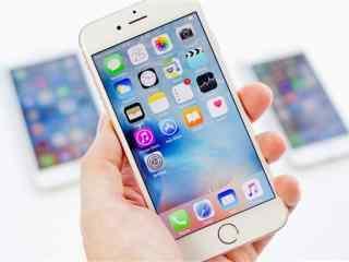 iPhone8消息曝光