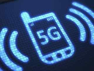 中国5G网络要来了哦!移动表示明年就有
