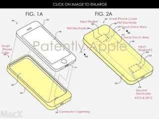 iPhone 8充电保护