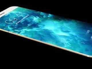 曝iPhone 8有两版