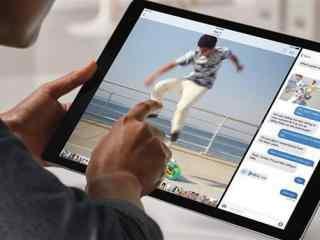 3月苹果新品发布会 新iPad Pro将是主角