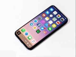 iPhone 8 元件成