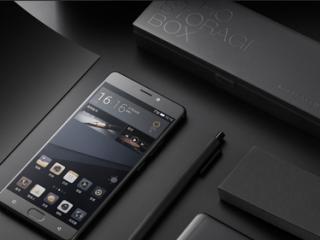 达康书记推荐手机:金立M6S Plus今日开售