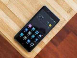 厉害了!努比亚Z17跑分超iPhone 7