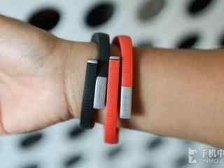 Jawbone破产倒闭 可穿戴市场是否要没落