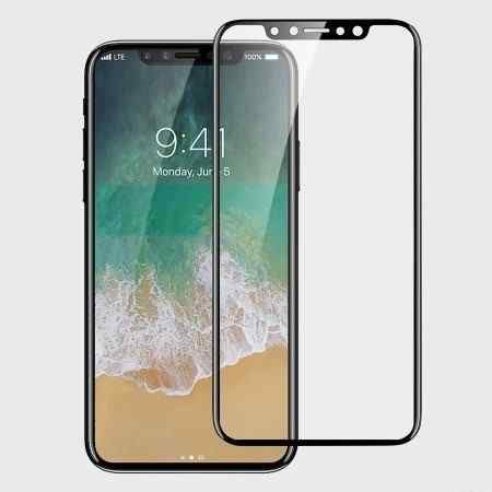 iPhone 8?