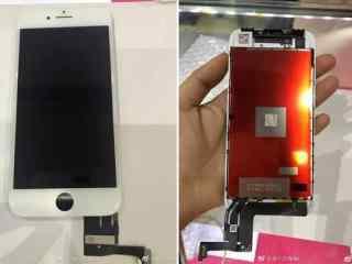 存在感最低的一代苹果——iPhone 7s