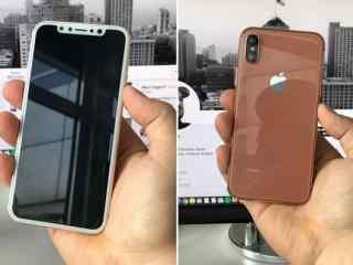 iPhone 8发售时间已定  9月22日开售