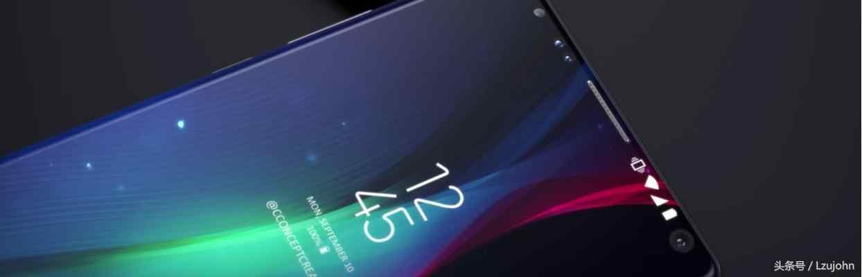 三星Galaxy Note 9最新最全爆料 三星Galaxy Note 9内部消息汇总
