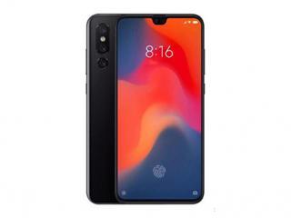 這么多智能手機誰最好看 小米9和華為p30竟然都沒有r17水滴屏好看