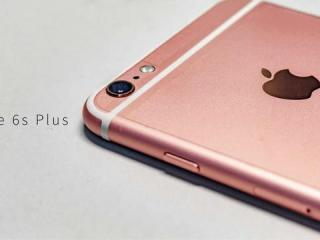 iPhone6s还能用多久?iPhone 6s用多久会卡