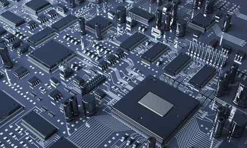 中国半导体制造商兴起带动日本半导体设备订单