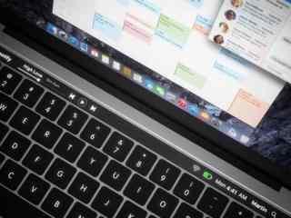 MacBook Pro2016为啥用A卡?真相居然是是A卡便宜