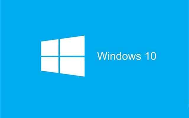 你的Windows系统到底是不是正版?正盗版区别详解