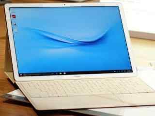 微软新动作 笔记本电脑即将降价