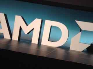 挖矿盛行AMD赚翻 股价狂涨 Intel泪奔