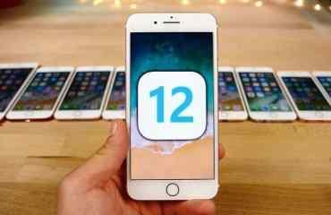 为什么检测不到iOS12 Beta3更新 iOS12 Beta3没有收到怎么办